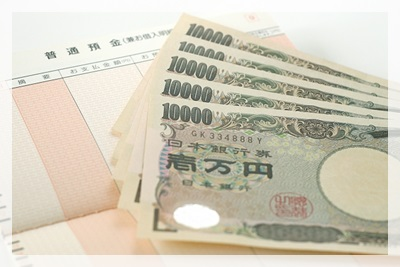 money005
